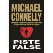 Piste false - Michael Connelly