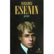 Poeme - Serghei Esenin