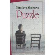 Puzzle - Miroslava Metleaeva