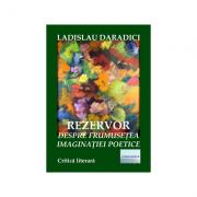 Rezervor. Despre frumusetea imaginatiei poetice - Ladislau Daradici