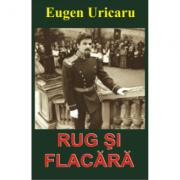 Rug sl flacara - Eugen Uricaru