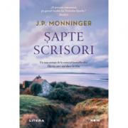 Sapte scrisori - J. P. Monninger