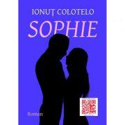 Sophie - Ionut Colotelo