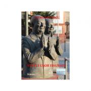 Statui usor fisurate - George Rizescu