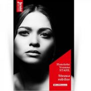 Steaua robilor - Henriette Yvonne Stahl