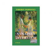 Synapses Interview - Tiberiu Popovici