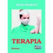 Terapia - Iuliu Stanciu