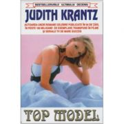 Top model - Judith Krantz