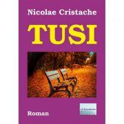 Tusi - Nicolae Cristache