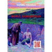 Bunul Samaritean - Daniel Prunila