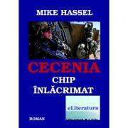 Cecenia, chip inlacrimat - Mike Hassel