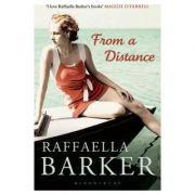 From a Distance - Raffaella Barker