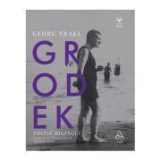 Grodek - Georg Trakl
