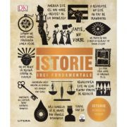 Istorie. Idei fundamentale - DK