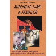 Minunata lume a femeilor – Francesco Casaretti