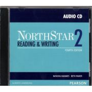 NorthStar Reading and Writing 2 Student Book, International Edition - Natasha Haugnes, Beth Maher