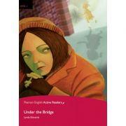PLAR1. Under the Bridge Book & Multi-ROM with MP3 Pack - Lynda Edwards