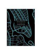 Poetul la New York - Federico Garcia Lorca