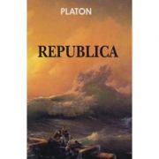 Republica – Platon