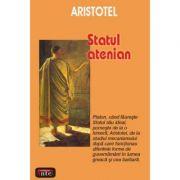 Statul atenian – Aristotel