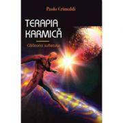 Terapia karmica – Paolo Crimaldi