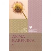 Anna Karenina. Vol. 1 - Lev Tolstoi