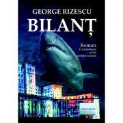 Bilant - George Rizescu
