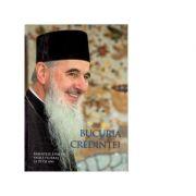 Bucuria credintei. Parintele Episcop Vasile Fluieras la 70 de ani - Volum Colectiv