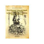 De la Fundatia Culturala Regala Principele Carol la Uniunea Fundatiilor Culturale Regale (1921-1948) - Laura-Rodica Himpa