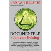 Documentele lui - Jan van Helsing
