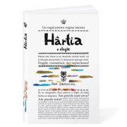 Hartia - Ian Sansom