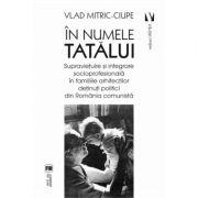 In numele tatalui - Vlad Mitric-Ciupe