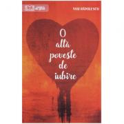 O alta poveste de iubire - Vasi Radulescu