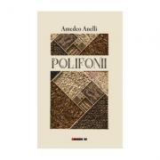 Polifonii - Amedeo Anelli