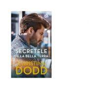 Secretele de la Bella Terra - Christina Dodd