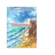 Singuraticul - Dumitru Petcu