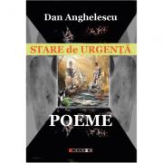 Stare de urgenta - Dan Anghelescu