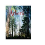 Arborii - Usborne