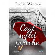 Caut suflet pereche - Rachel Winters