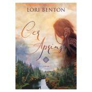 Cer-Aprins - Lori Benton