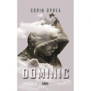 Dominic - Sorin Oprea