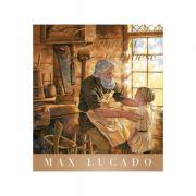 Fiindca te iubesc - Max Lucado
