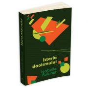 Istoria daoismului - Isabelle Robinet