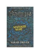 Misterele marii - Sarah Driver