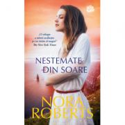 Nestemate din soare - Nora Roberts