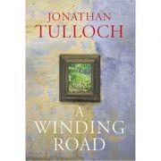 A Winding Road - Jonathan Tulloch