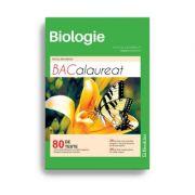 Biologie pentru clasele 9 si 10. Teste pentru Bacalaureat - Niculina Badiu