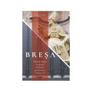 Bresa - Remus Soare