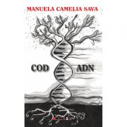 Cod ADN - Manuela Camelia Sava
