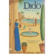 Dido - Adele Geras
